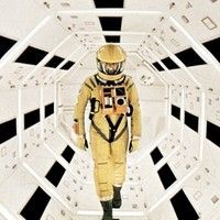 2014 - Another Space Odyssey. composed and arranged by... well, me. Enjoy!