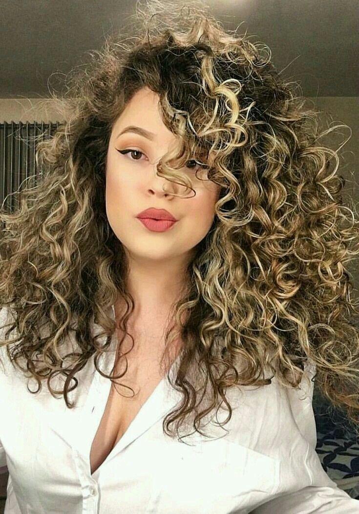 Pin De Alicia Hernandez En Peinados En 2019  Cabello -8287