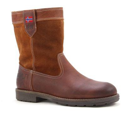Helly Hansen boots!  #Boots #Fashion #Schoenen #Laarzen #Laars #Schoen #Mode #Schoenmode #Mannen