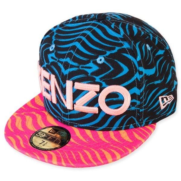 8da14c2d9 Kenzo leopard print cap Shop For For Sale Websites For Sale zRiLlGyj ...
