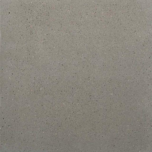 18 best Il Cantiere Concrete Textures images on Pinterest Concrete