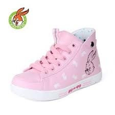 38 Best Images About Little Girls Shoes On Pinterest