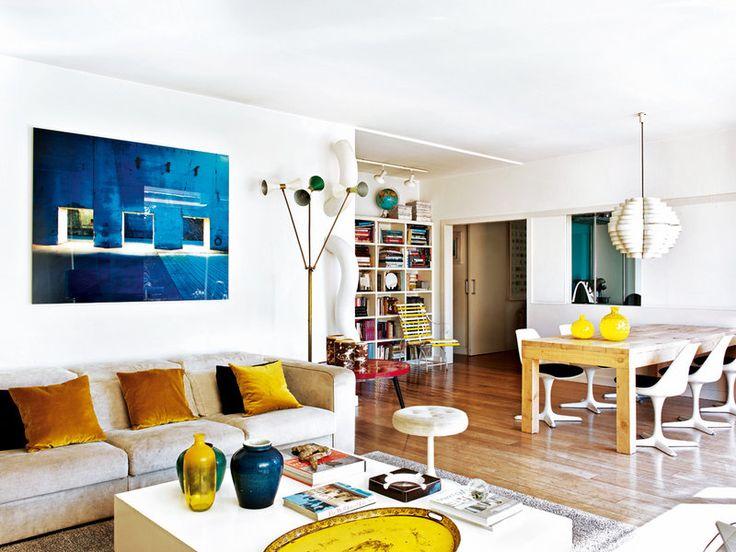 107 Best Casas De Autor Images On Pinterest