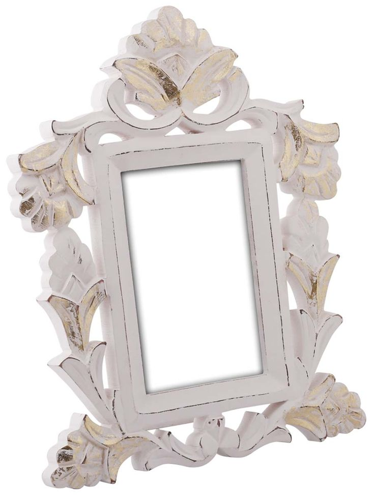 best 25 wholesale picture frames ideas on pinterest staircase pictures picture wall staircase and pictures on stairs