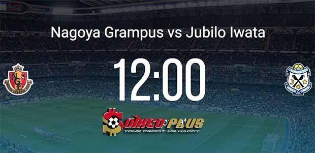 http://ift.tt/2I1aDhi - www.banh88.info - BANH 88 - Tip Kèo - Soi kèo nhận định: Nagoya Grampus vs Jubilo Iwata 12h ngày 3/3/2018 Xem thêm : Đăng Ký Tài Khoản W88 thông qua Đại lý cấp 1 chính thức Banh88.info để nhận được đầy đủ Khuyến Mãi & Hậu Mãi VIP từ W88  (SoikeoPlus.com - Soi keo nha cai tip free phan tich keo du doan & nhan dinh keo bong da)  ==>> CƯỢC THẢ PHANH - RÚT VÀ GỬI TIỀN KHÔNG MẤT PHÍ TẠI W88  Soi kèo nhận định Nagoya Grampus vs Jubilo Iwata chiến thắng nghẹt thở trong ngày…