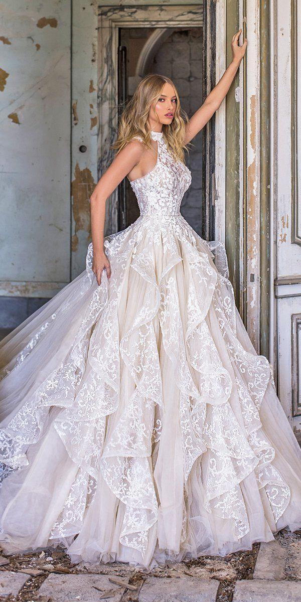 Wona Wedding Dresses Total Inspiration For 2020 In 2020 Ball Gown Wedding Dress Best Wedding Dresses Wedding Dress Trends
