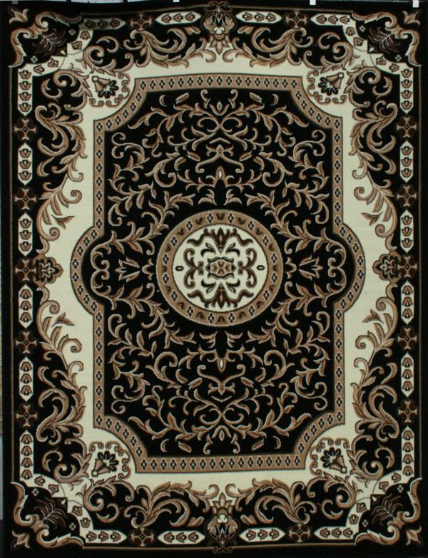 We Offer Huge Collection Of Persian Style And Other Traditional Rugs. We  Offer Cheapest Prices On Area Rugs And Match Any Price. View Our Selection  Of Cheap ...