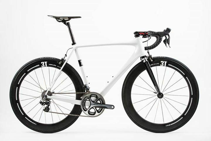 Mejores 77 imágenes de Bikes en Pinterest | Ciclismo, Ciclismo de ...
