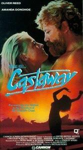 Watch 'Castaway (film)'.
