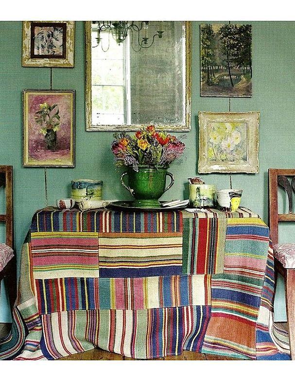 les 506 meilleures images du tableau decoration murale personnalisee sur pinterest d co maison. Black Bedroom Furniture Sets. Home Design Ideas