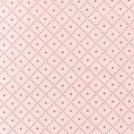 Cozy Cotton . Flanelas tecidos na Dotquilts.com na Ajuda