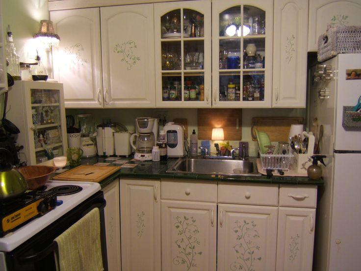 Martha Stewart Kitchen Design   Http://belimbing.xyz/091706/martha Part 98