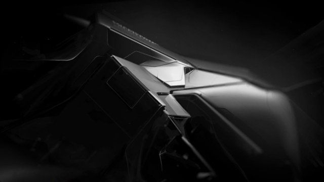| Full Screen recommended |  Sci-fi / Noir open titles sequence for TOCA ME design conference.  Making of: https://vimeo.com/40716327  Design / Animation: Maxim Zhestkov Music: Marcelo Baldin