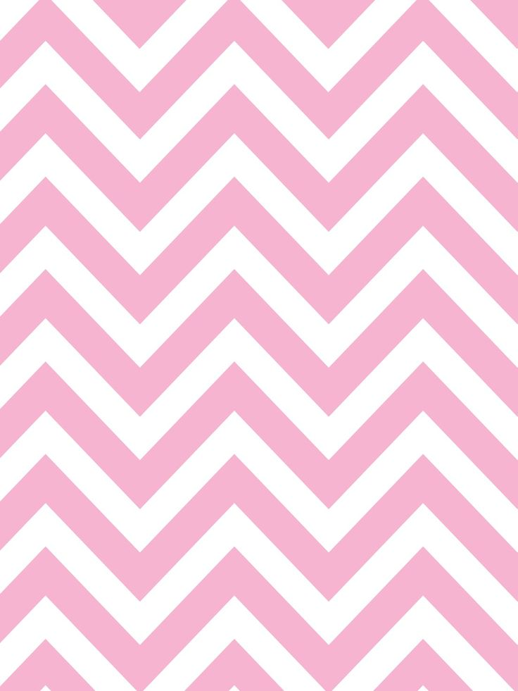 Make it...Create--Printables  Backgrounds/Wallpapers: Chevron-Baby Pink