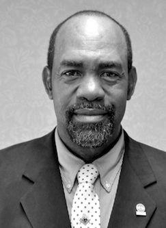 Longtime Philadelphia (MS) Ward 4 Alderman James Cecil Nichols was an alum of Mississippi Valley State University