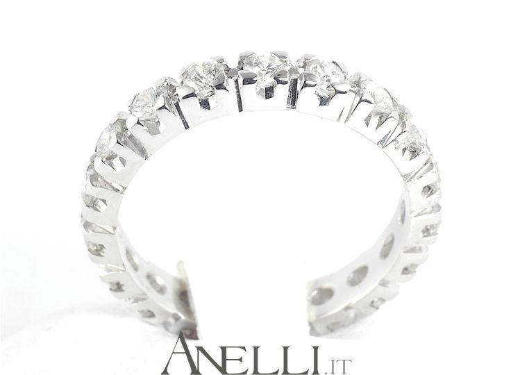 http://www.anelli.it/it/anelli-verette-o-fedine/fedina-a-giro-di-diamanti-da-1-carato-g-vs1.html