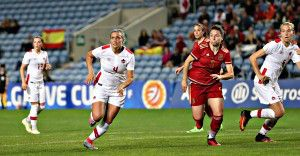 https://ottawasportsconnection.wordpress.com/2018/02/16/kenneth-heiner-moller-set-to-debut-as-canadas-national-womens-team-coach-in-portugal-canada-soccer-reveals-roster/