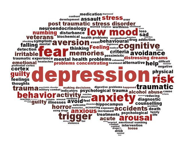Natural Remedies For Depression And Anxiety. Best Medication For Anxiety And Depression. Signs And Symptoms Of Depression In Women.