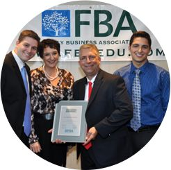 Family Business Association #business #management #degree http://business.remmont.com/family-business-association-business-management-degree/  #family business # Mission Statement / Who we Are The Family Business Association is the leading independent, non-profit organization serving family business enterprises. It provides educational programming and a forum for these businesses to collaboratively exchange knowledge and experience. The Family Business Association is dedicated to the…