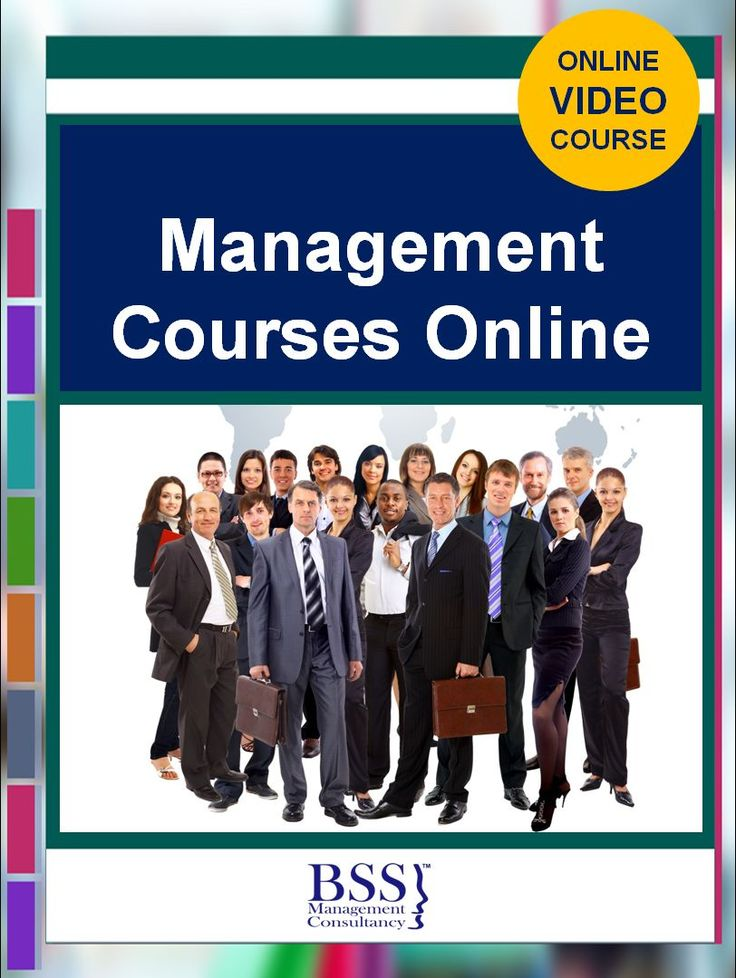 Management Courses Online is your perfect CPD solution offering participants access to all our online training courses as a bundle package on our e-learning portal less than 50% of the total fee of the individual courses- massive savings.