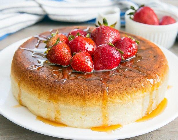 rice-cooker-pancake-13