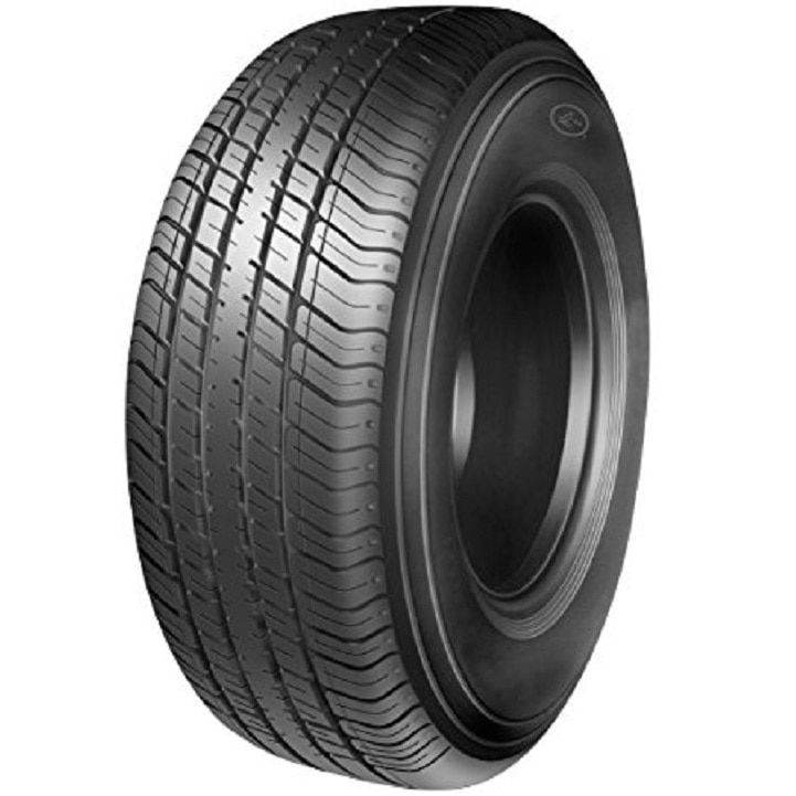 Prometer LL600 All Season Tire - 225/60R17 103H