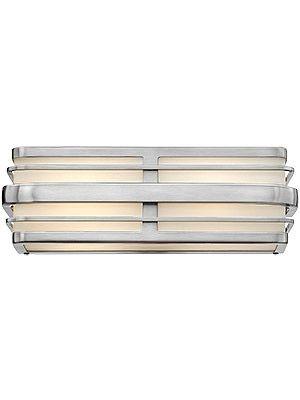 Bathroom Lights Pretoria 79 best lighting images on pinterest | modern lighting, ceiling