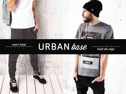 Urban base! Sprawdź nowy trend. Już w sklepach!  https://www.facebook.com/media/set/?set=a.10154951619005394.1073742142.211534825393&type=1