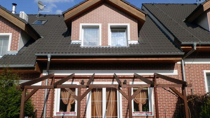 Prodej rodinného domu v Lešanech