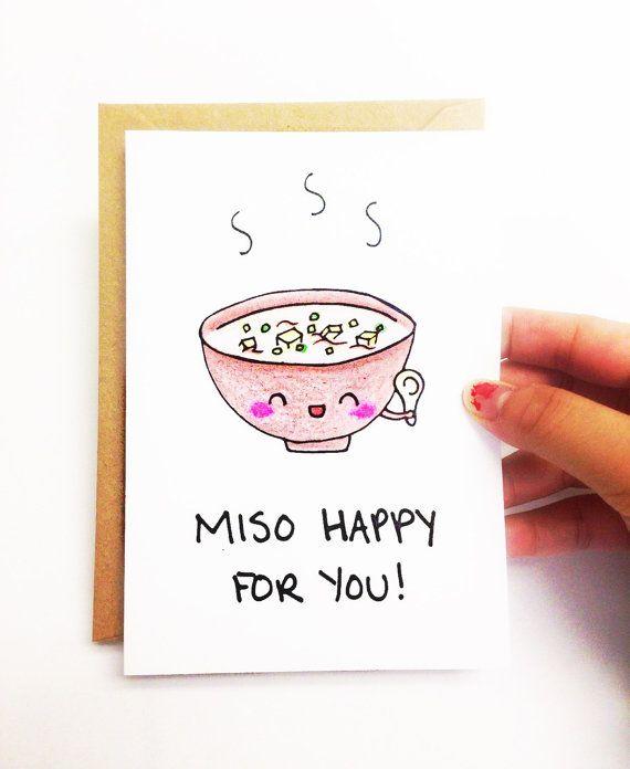 Funny congratulations card, funny wedding card, baby shower card, new home card, new house card, new job card, engagement congratulations