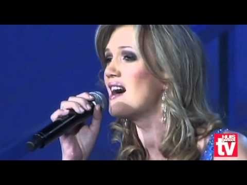 Juanita du Plessis - Houtkruis.mp4 - YouTube