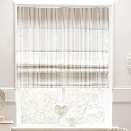 best 25 blackout roman blinds ideas on pinterest diy. Black Bedroom Furniture Sets. Home Design Ideas