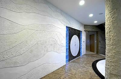 17 Best Images About Rock Walls On Pinterest Interior Photo Wine Cellar And Shower Walls