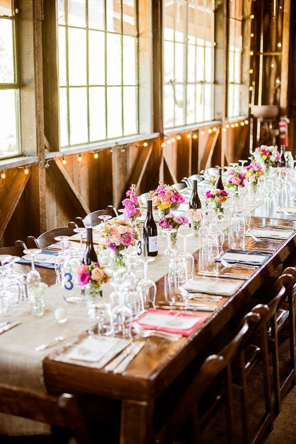 1000 Images About Log Cabin Wedding Ideas On Pinterest