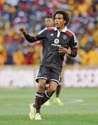 Image result for psl soccer player