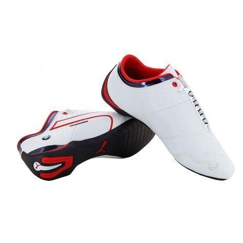 7be0495ad5df Men S Puma Ferrari Shoes Mens Puma Ferrari Shoes Red White Blac Pictures