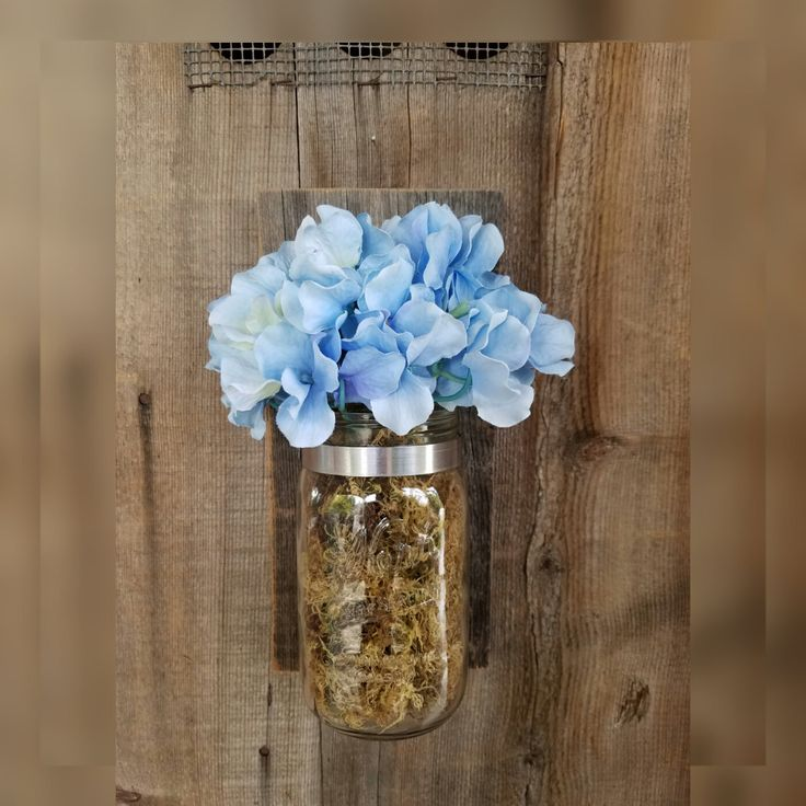1000 Ideas About Candle Wall Decor On Pinterest Hallway