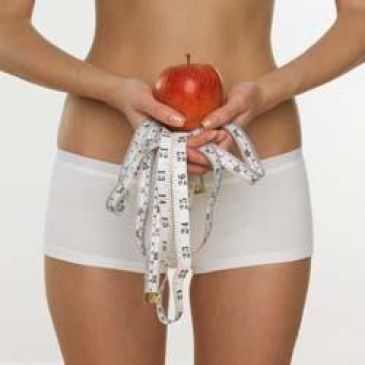 Weight loss is one of the 10 principles of healthy lifestyle.It is one of the important 10 principles of healthy lifestyle. Extra pounds and a healthy lifestyle are incompatible. Excess weight will lead you to serious diseases like heart, lungs, vascular system, the gastrointestinal tract and can also spoil the spine. Being overweight does not only affect the skin, but also on the internal organs.