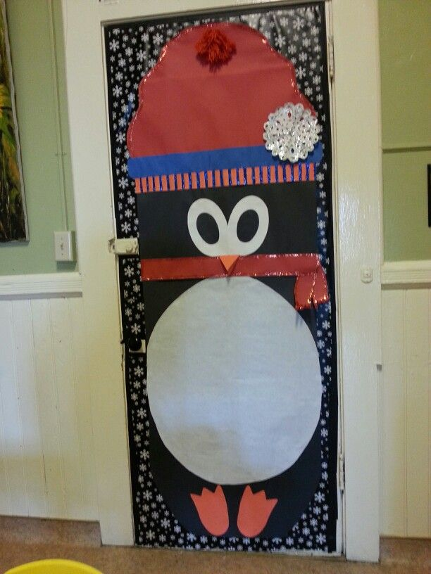 January Classroom Decor ~ Best images about classroom january door decor on