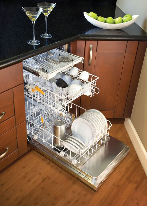 35 Best Dishwasher Magnets Images On Pinterest