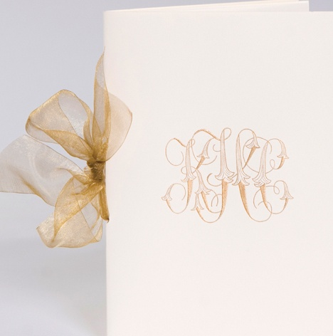 17 Best Images About Embossed Graphics On Pinterest Square Wedding Invitati