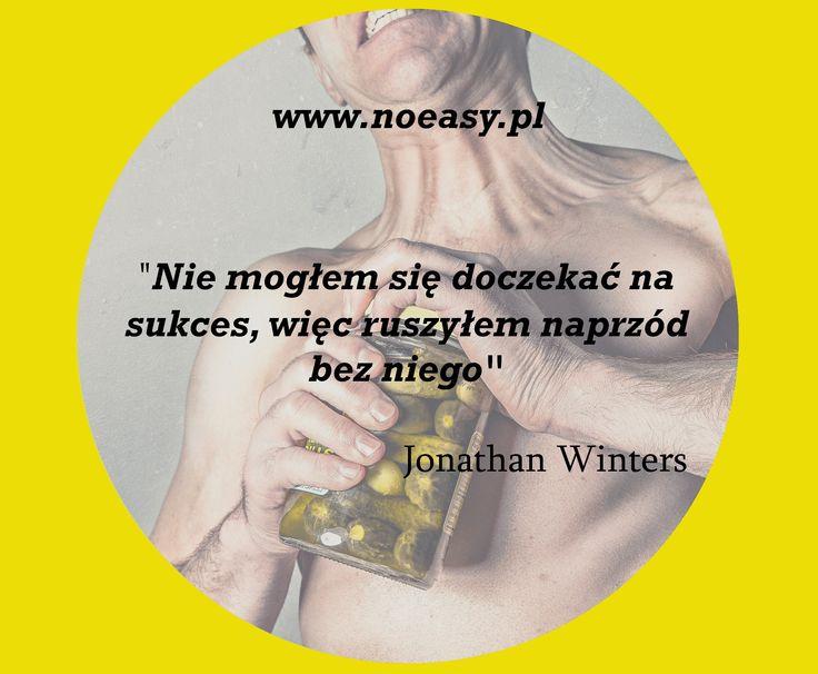 https://www.facebook.com/noeasy/ oraz www.noeasy.pl