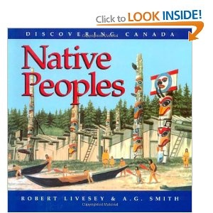 integration of traditional indigenous knowledge into modern curricula To integrate indigenous knowledge into the develop-  school to incorporate these practices into curriculum and out-  building on traditional knowledge systems.