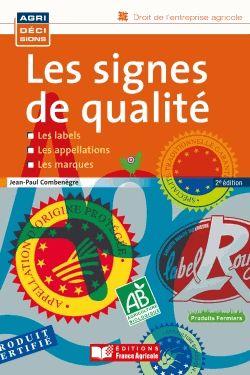 Salle de lecture - TP 373.6 COM - BU de Cambrai - http://195.221.187.151/search*frf/i?SEARCH=9782855573519 &searchscope=1&sortdropdown=-