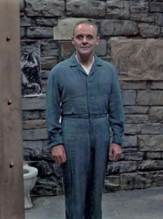 Hannibal Lector