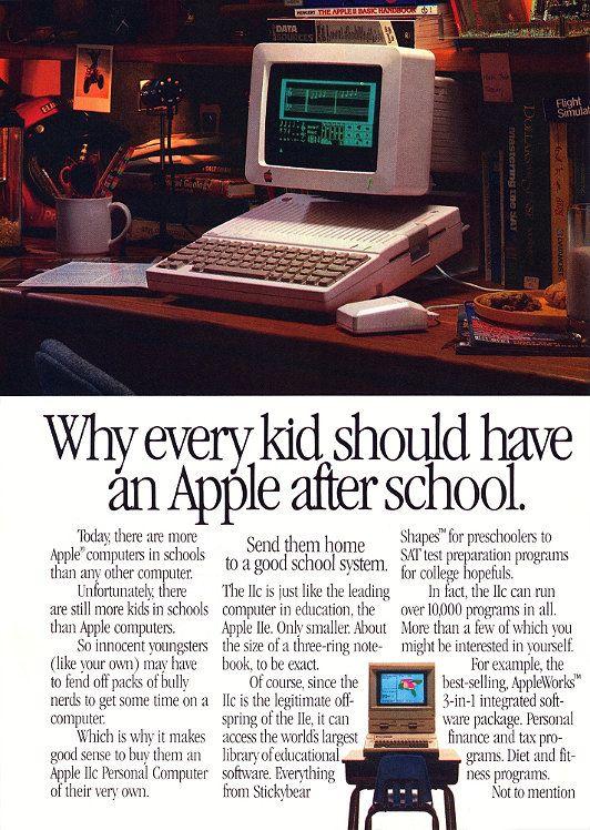Apple http://buyacomputertoday.com