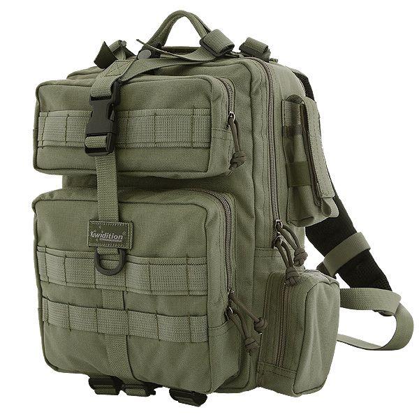 Рюкзак тактический usmc molle assault backpack bag рюкзак эрих крауз чки