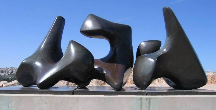 henry-moore-sculpture-780x400.jpg 780×400 pixels
