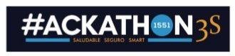 Hackathon 3s - Saludable Seguro Smart
