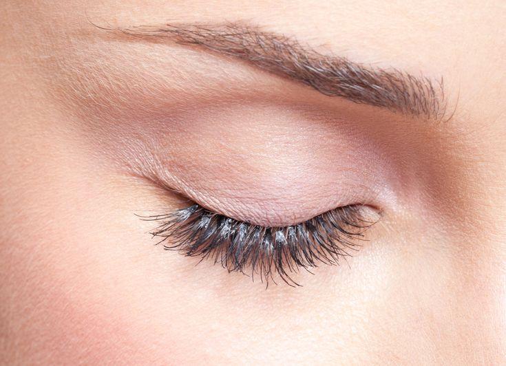 Image result for eyelid